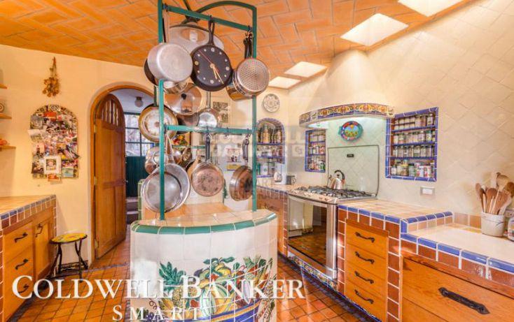 Foto de casa en venta en centro, san miguel de allende centro, san miguel de allende, guanajuato, 1570980 no 06