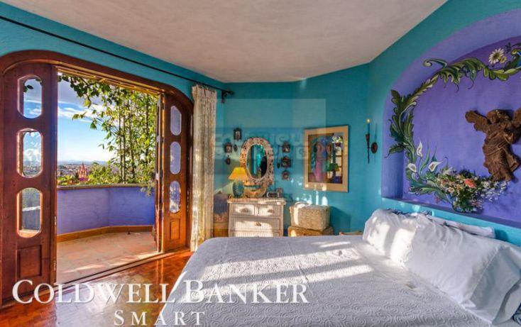 Foto de casa en venta en centro, san miguel de allende centro, san miguel de allende, guanajuato, 1570980 no 08