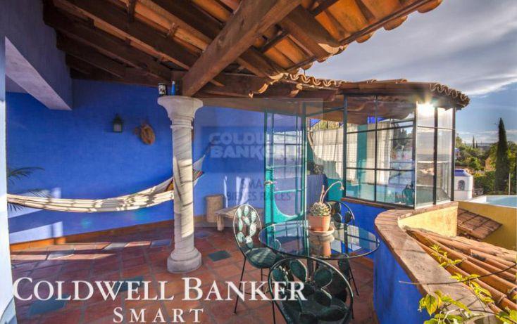 Foto de casa en venta en centro, san miguel de allende centro, san miguel de allende, guanajuato, 1570980 no 09