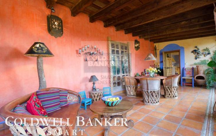 Foto de casa en venta en centro, san miguel de allende centro, san miguel de allende, guanajuato, 1570980 no 12
