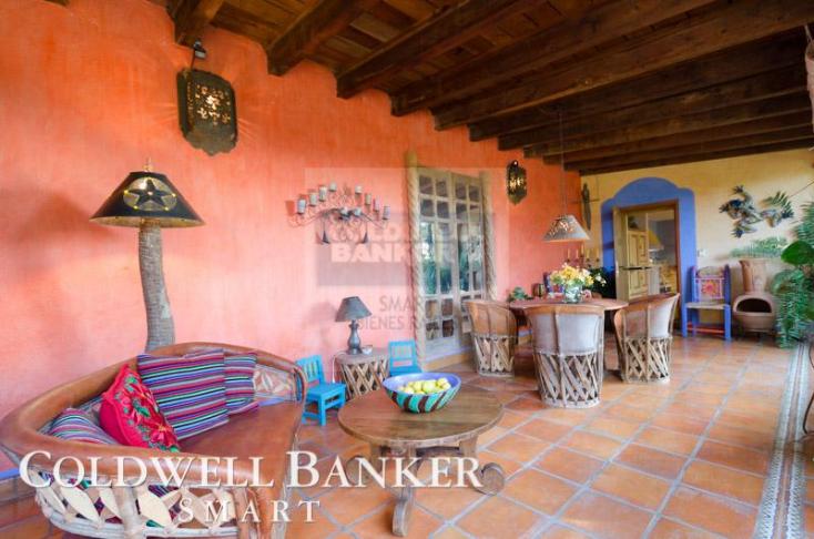 Foto de casa en venta en centro , san miguel de allende centro, san miguel de allende, guanajuato, 1570980 No. 12