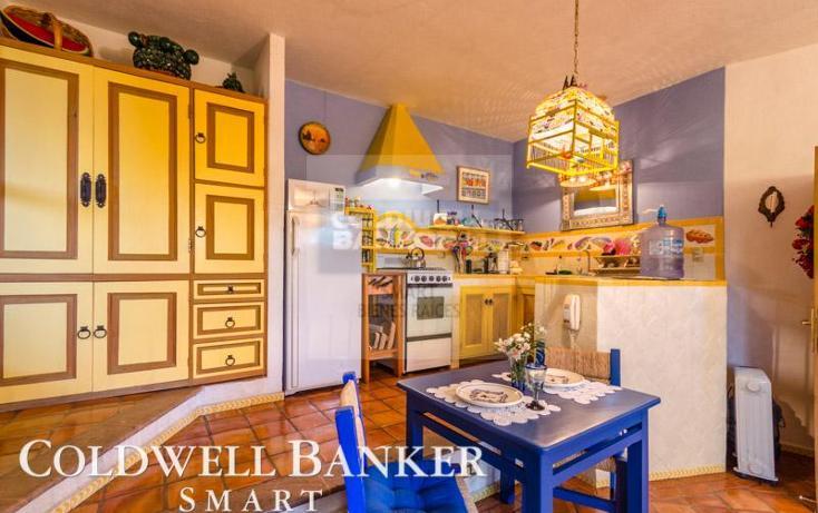 Foto de casa en venta en centro, san miguel de allende centro, san miguel de allende, guanajuato, 1570980 no 14