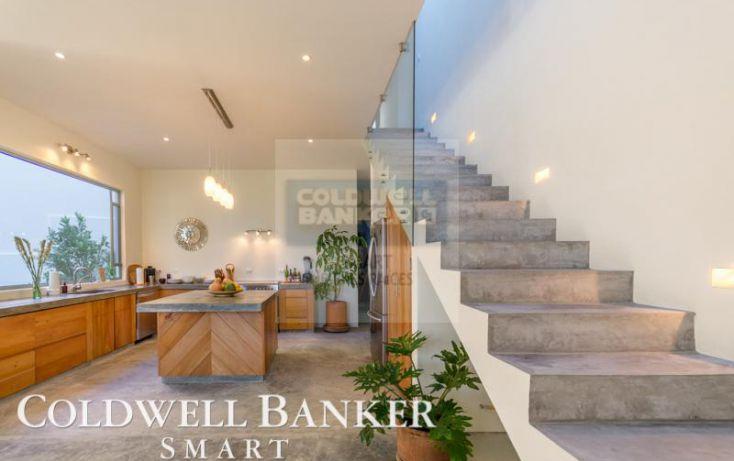 Foto de casa en venta en centro, san miguel de allende centro, san miguel de allende, guanajuato, 1570982 no 05