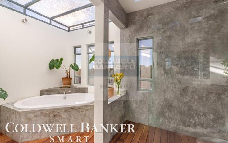 Foto de casa en venta en  , san miguel de allende centro, san miguel de allende, guanajuato, 1570982 No. 08