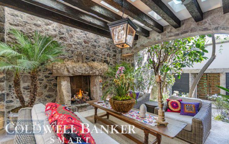 Foto de casa en venta en centro, san miguel de allende centro, san miguel de allende, guanajuato, 1682959 no 09