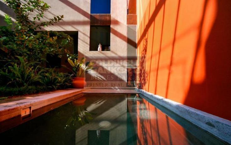 Foto de casa en venta en  , san miguel de allende centro, san miguel de allende, guanajuato, 1837620 No. 01