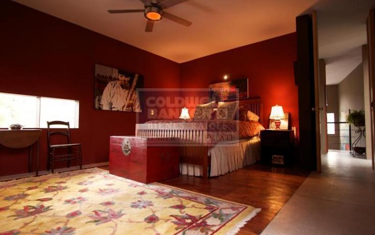 Foto de casa en venta en  , san miguel de allende centro, san miguel de allende, guanajuato, 1837620 No. 02
