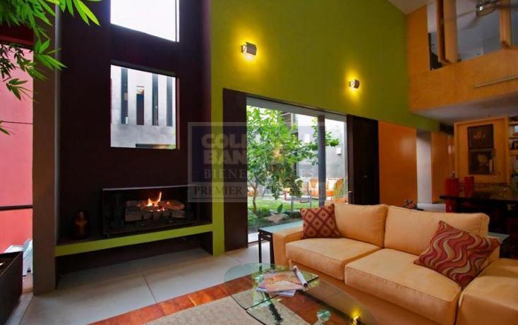 Foto de casa en venta en  , san miguel de allende centro, san miguel de allende, guanajuato, 1837620 No. 03