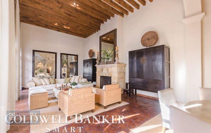 Foto de casa en venta en centro, san miguel de allende centro, san miguel de allende, guanajuato, 1850098 no 01