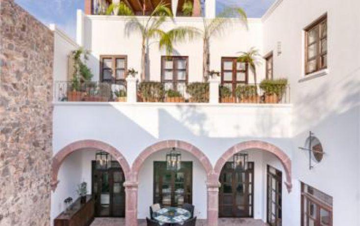 Foto de casa en venta en centro, san miguel de allende centro, san miguel de allende, guanajuato, 1850098 no 10