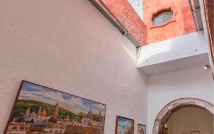 Foto de casa en venta en centro, san miguel de allende centro, san miguel de allende, guanajuato, 1876333 no 09