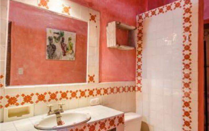 Foto de casa en venta en centro, san miguel de allende centro, san miguel de allende, guanajuato, 1876333 no 10