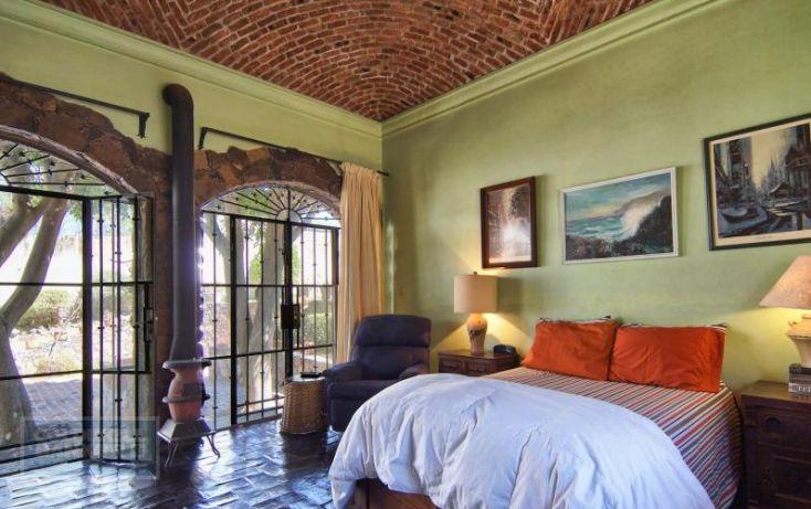 Foto de casa en venta en centro, san miguel de allende centro, san miguel de allende, guanajuato, 1893908 no 01