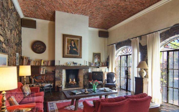 Foto de casa en venta en centro, san miguel de allende centro, san miguel de allende, guanajuato, 1893908 no 02
