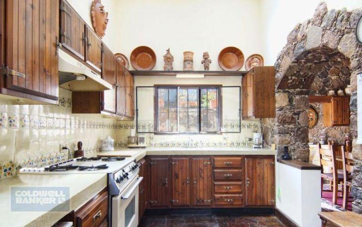 Foto de casa en venta en centro, san miguel de allende centro, san miguel de allende, guanajuato, 1893908 no 03