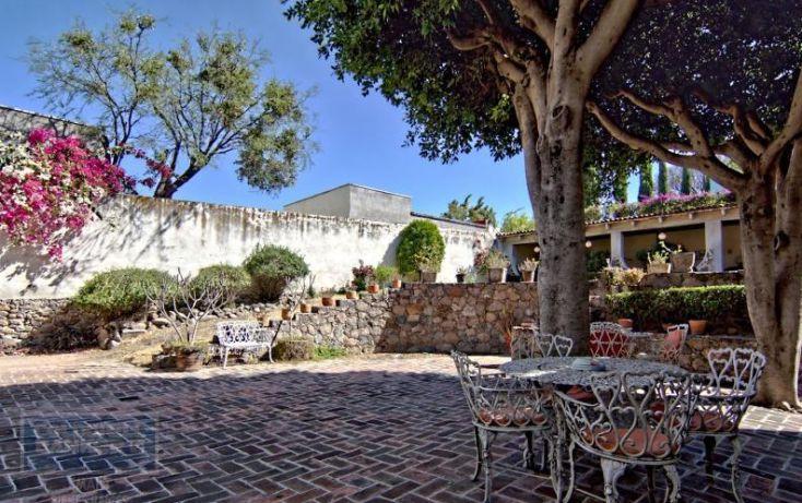 Foto de casa en venta en centro, san miguel de allende centro, san miguel de allende, guanajuato, 1893908 no 05