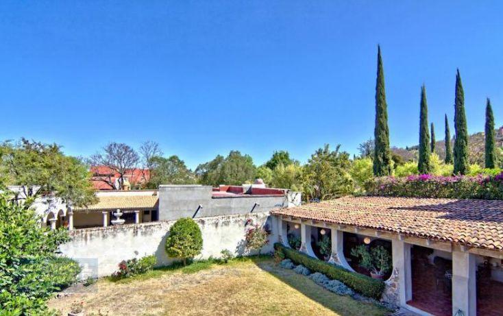 Foto de casa en venta en centro, san miguel de allende centro, san miguel de allende, guanajuato, 1893908 no 06