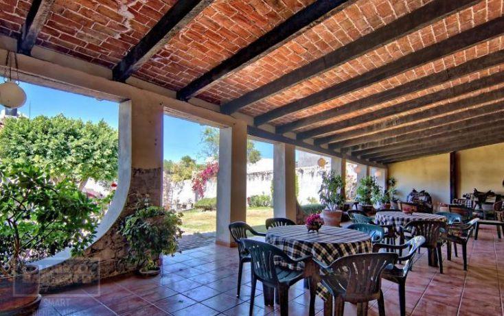Foto de casa en venta en centro, san miguel de allende centro, san miguel de allende, guanajuato, 1893908 no 07