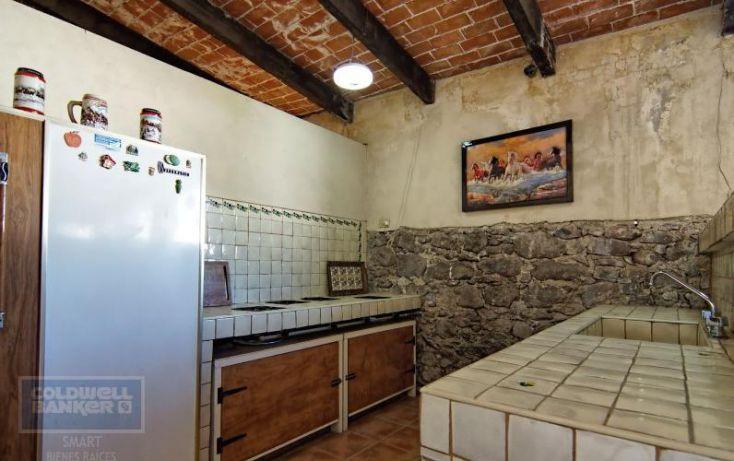 Foto de casa en venta en centro, san miguel de allende centro, san miguel de allende, guanajuato, 1893908 no 08