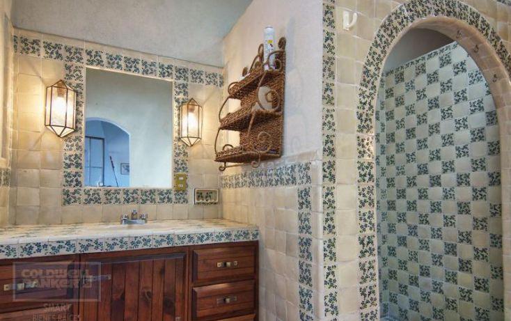 Foto de casa en venta en centro, san miguel de allende centro, san miguel de allende, guanajuato, 1893908 no 09