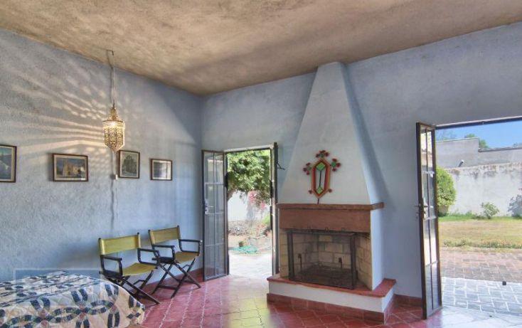 Foto de casa en venta en centro, san miguel de allende centro, san miguel de allende, guanajuato, 1893908 no 10