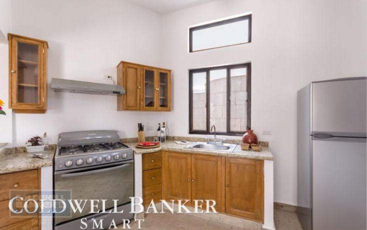 Foto de casa en venta en centro, san miguel de allende centro, san miguel de allende, guanajuato, 1929249 no 03