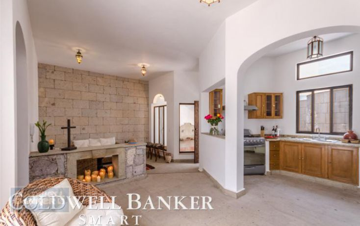 Foto de casa en venta en centro, san miguel de allende centro, san miguel de allende, guanajuato, 1929249 no 04