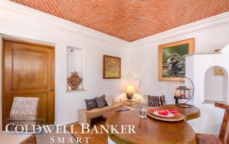 Foto de casa en venta en centro, san miguel de allende centro, san miguel de allende, guanajuato, 1929249 no 08