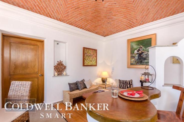 Foto de casa en venta en centro , san miguel de allende centro, san miguel de allende, guanajuato, 1929249 No. 08