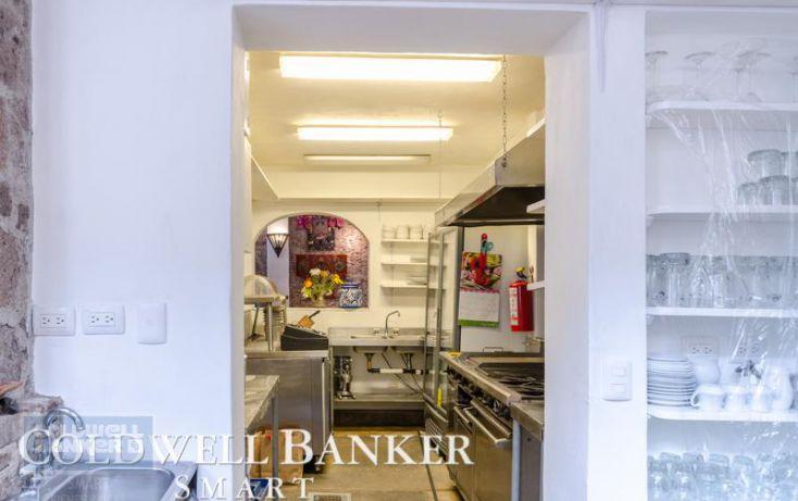 Foto de casa en venta en centro, san miguel de allende centro, san miguel de allende, guanajuato, 1968445 no 05