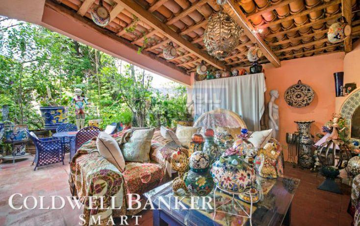 Foto de casa en venta en centro, san miguel de allende centro, san miguel de allende, guanajuato, 336400 no 05