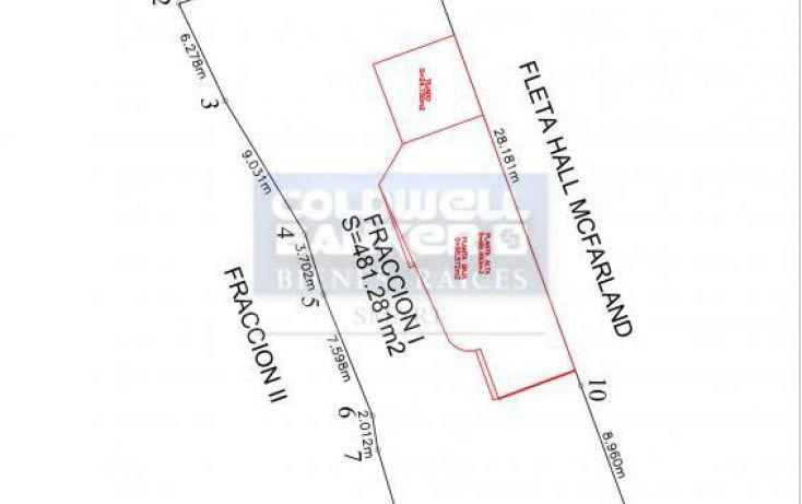 Foto de casa en venta en centro, san miguel de allende centro, san miguel de allende, guanajuato, 336400 no 10