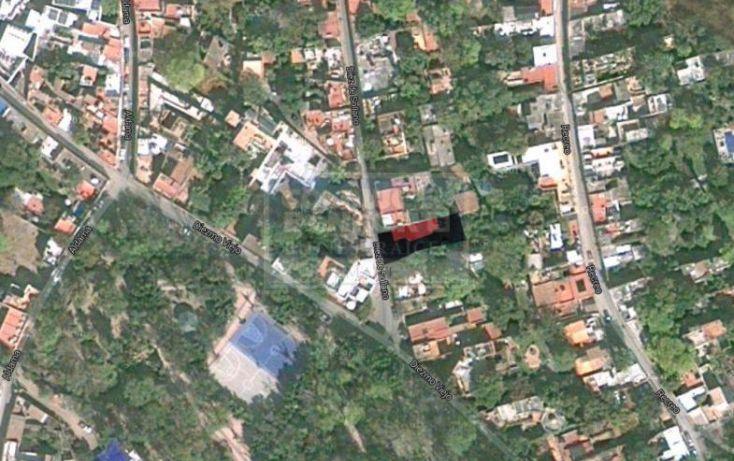 Foto de casa en venta en centro, san miguel de allende centro, san miguel de allende, guanajuato, 336400 no 11