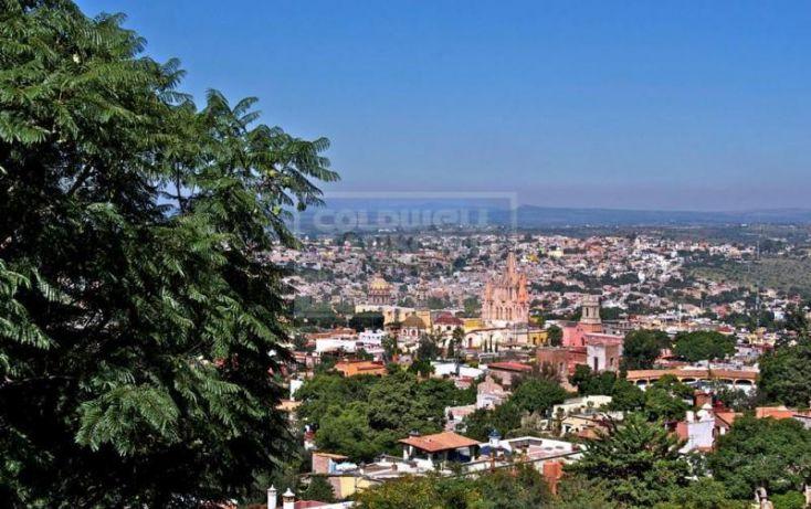Foto de casa en venta en centro, san miguel de allende centro, san miguel de allende, guanajuato, 339248 no 02