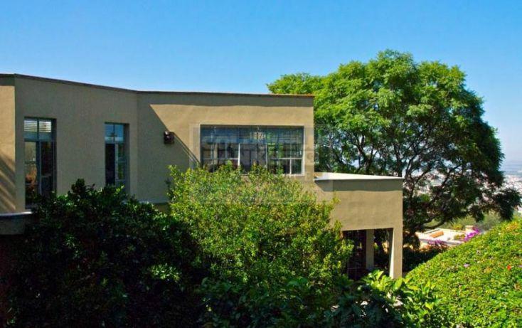 Foto de casa en venta en centro, san miguel de allende centro, san miguel de allende, guanajuato, 339248 no 04