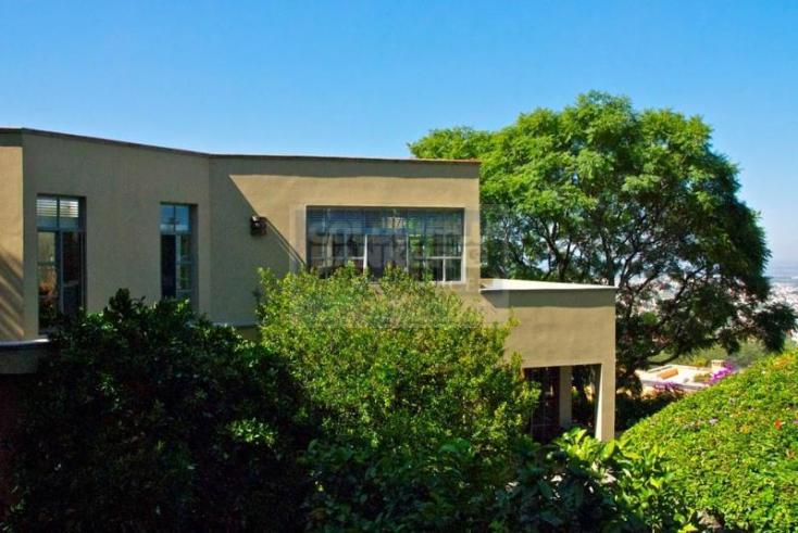 Foto de casa en venta en  , san miguel de allende centro, san miguel de allende, guanajuato, 339248 No. 04
