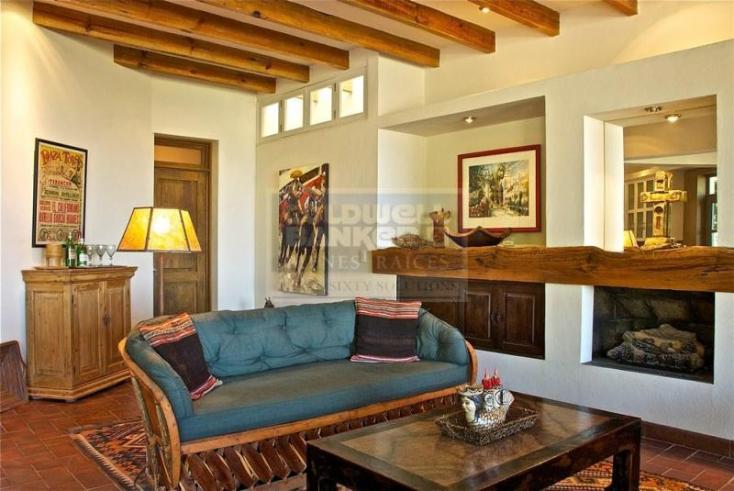 Foto de casa en venta en  , san miguel de allende centro, san miguel de allende, guanajuato, 339248 No. 05