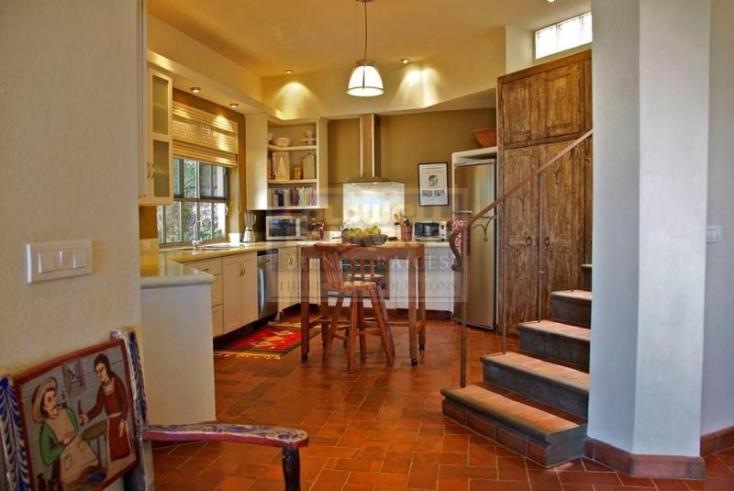 Foto de casa en venta en  , san miguel de allende centro, san miguel de allende, guanajuato, 339248 No. 07