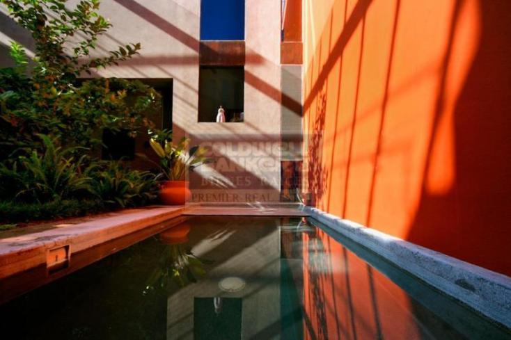Foto de casa en venta en  , san miguel de allende centro, san miguel de allende, guanajuato, 344957 No. 01