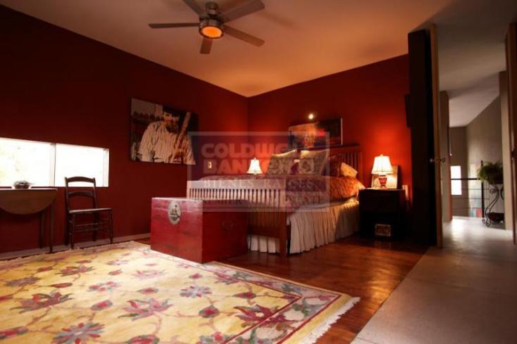 Foto de casa en venta en  , san miguel de allende centro, san miguel de allende, guanajuato, 344957 No. 02