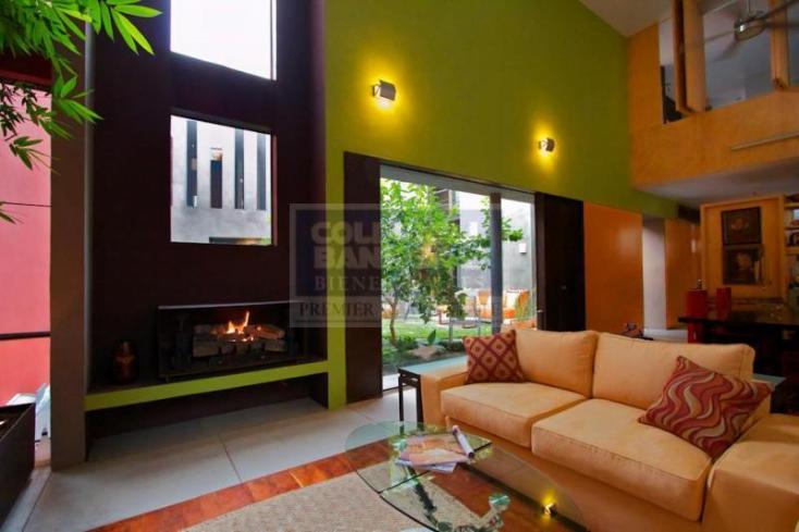 Foto de casa en venta en  , san miguel de allende centro, san miguel de allende, guanajuato, 344957 No. 03
