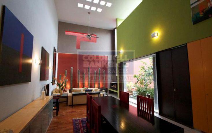 Foto de casa en venta en centro, san miguel de allende centro, san miguel de allende, guanajuato, 344957 no 04