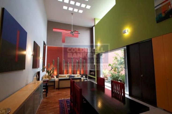 Foto de casa en venta en  , san miguel de allende centro, san miguel de allende, guanajuato, 344957 No. 04