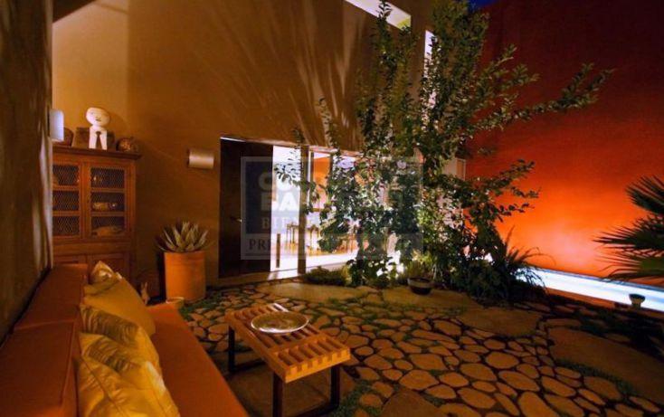 Foto de casa en venta en centro, san miguel de allende centro, san miguel de allende, guanajuato, 344957 no 05