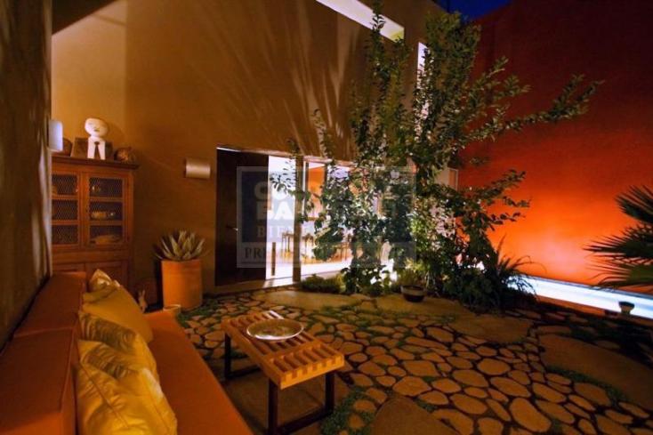 Foto de casa en venta en  , san miguel de allende centro, san miguel de allende, guanajuato, 344957 No. 05