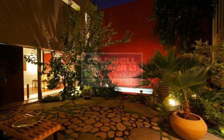 Foto de casa en venta en centro, san miguel de allende centro, san miguel de allende, guanajuato, 344957 no 06