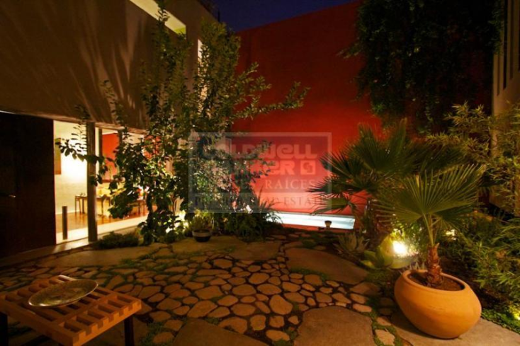 Foto de casa en venta en  , san miguel de allende centro, san miguel de allende, guanajuato, 344957 No. 06