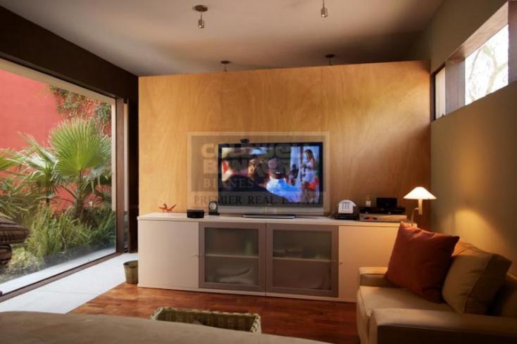 Foto de casa en venta en  , san miguel de allende centro, san miguel de allende, guanajuato, 344957 No. 07