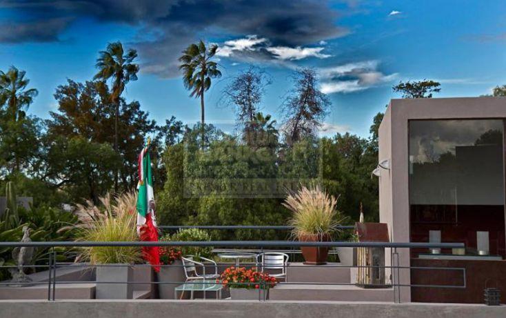 Foto de casa en venta en centro, san miguel de allende centro, san miguel de allende, guanajuato, 344957 no 09