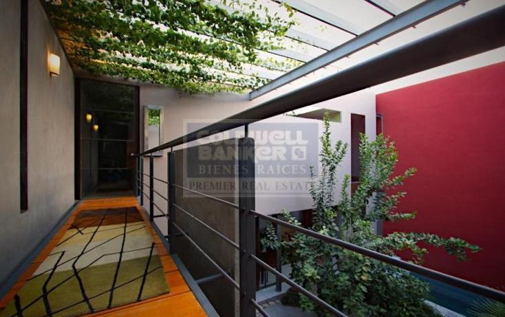 Foto de casa en venta en  , san miguel de allende centro, san miguel de allende, guanajuato, 344957 No. 10